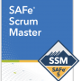 SAFe-5-Courseware-Thumbnails-SSM-1